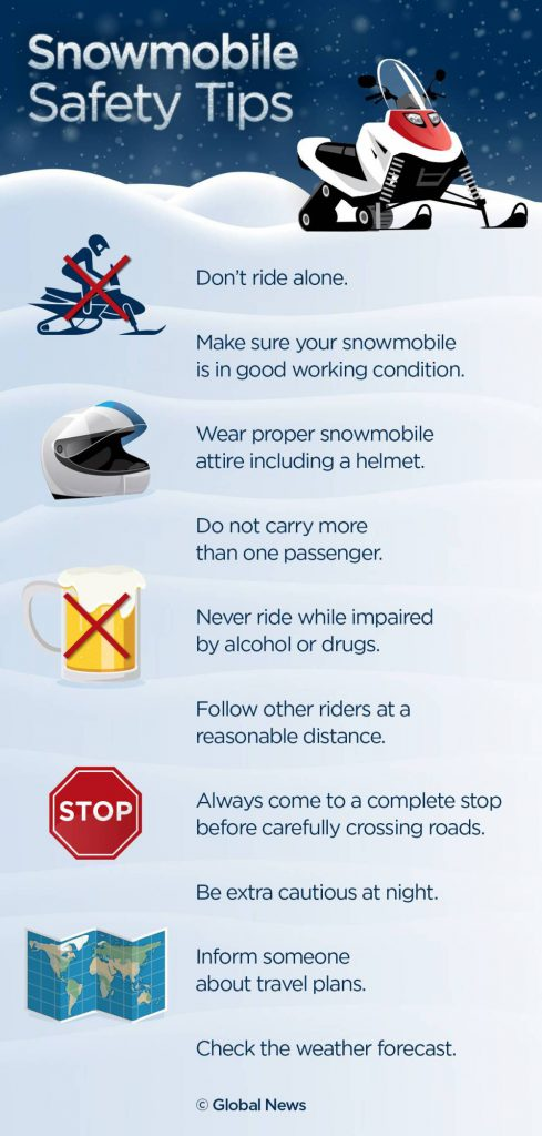 snowmobile-safety-tips